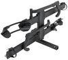 kuat hitch bike racks platform rack fold-up tilt-away