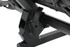 kuat hitch bike racks fold-up rack tilt-away 2 bikes ba22b