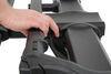 kuat hitch bike racks fold-up rack tilt-away 2 bikes