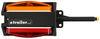 Trailer Lights BA44FNL - Rear Clearance - Optronics