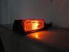 BA44FNR - Submersible Lights Optronics Trailer Lights