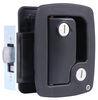 bauer products rv locks slam latch ba54fr