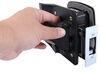bauer products rv locks slam latch entry door ba54fr