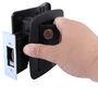 bauer products rv locks entry door ba54fr