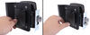 bauer products rv locks locking latch ba54fr