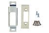 bauer products rv locks slam latch ba94fr