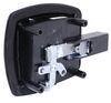 bauer products rv door parts compartment ba57fr