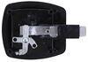 bauer products rv door parts compartment