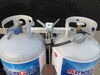 0  propane bauer products tank locks in use
