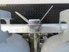 0  propane bauer products tank locks lock with black padlock