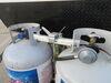 0  propane bauer products tank locks ba62vr
