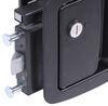 bauer products rv locks locking latch ba64fr