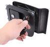 bauer products rv locks slam latch