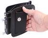bauer products rv locks slam latch entry door ba64fr