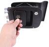 bauer products rv locks entry door ba64fr