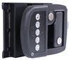 bauer products rv locks locking latch ba66fr
