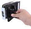 bauer products rv locks keyless entry latch ba66fr