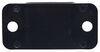 Bauer Products 4-Way Trailer Plug Holder Plug Holder BA69VR