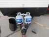 0  rv locks bauer products ba72vr