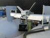 0  rv locks bauer products propane tank ba72vr