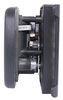 bauer products rv door parts entry