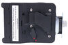 bauer products rv door parts keyless entry latches locks ba76fr