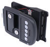 bauer products rv door parts entry keyless latches locks