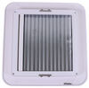 Bauer Products RV Vents and Fans - BA89VR