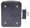 bauer products trailer door latch latches locks ba95fr