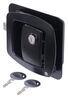 bauer products rv locks compartment door ba97fr