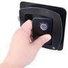 bauer products rv locks locking latch slam