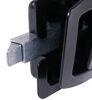 bauer products rv locks locking latch ba97fr