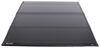 BAKFlip G2 Hard Tonneau Cover - Folding - Aluminum Gloss Black BAK26329