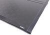BAK26329 - Gloss Black BAK Industries Fold-Up Tonneau