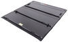 BAK Industries Requires Tools for Removal Tonneau Covers - BAK26120