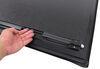 BAK26329 - Flush Profile BAK Industries Tonneau Covers