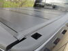 BAK Industries Requires Tools for Removal Tonneau Covers - BAK26203 on 2017 Ram 3500