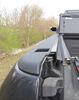 BAK Industries Fold-Up Tonneau - BAK26203 on 2017 Ram 3500