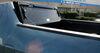 BAKFlip G2 Hard Tonneau Cover - Folding - Aluminum Requires Tools for Removal BAK26602