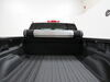 BAK Industries Roll-Up Tonneau - BAK39101 on 2013 Chevrolet Silverado