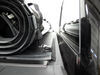 2015 gmc sierra 3500 tonneau covers bak industries roll-up bak39121