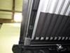 2015 gmc sierra 3500 tonneau covers bak industries roll-up aluminum and vinyl on a vehicle
