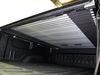 2015 gmc sierra 3500 tonneau covers bak industries hard aluminum and vinyl bak39121