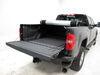2015 gmc sierra 3500 tonneau covers bak industries aluminum and vinyl bak39121