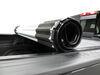 2015 gmc sierra 3500 tonneau covers bak industries roll-up hard on a vehicle