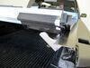 BAK Industries Roll-Up Tonneau - BAK39213 on 2015 Ram 3500