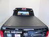 BAK39213 - Opens at Tailgate BAK Industries Tonneau Covers on 2015 Ram 3500