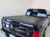 BAK Industries Requires Tools for Removal Tonneau Covers - BAK39213 on 2015 Ram 3500