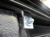 BAK39213 - Inside Bed Rails BAK Industries Tonneau Covers on 2015 Ram 3500