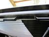 BAK39213 - Flush Profile BAK Industries Tonneau Covers on 2015 Ram 3500